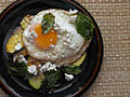 Fried egg 1 bg 20090705.jpg
