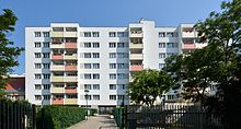 Frieda-Noedl-Hof Wien-Landstrasse DSC 0623w.jpg