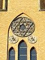 Friedenskirche in Gohlis - panoramio.jpg