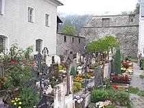 Friedhof Radstadt.JPG