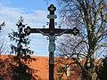 Friedhofskreuz - panoramio (4).jpg