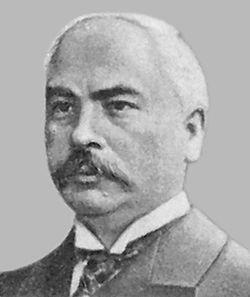 Friedrich Fromhold Martens (1845-1909).jpg