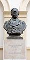 Friedrich Wilhelm Raiffeisen statue.jpg