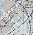 Friedrichstadt, Stadtplan Dresden von 1928.-001.jpg
