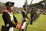 From birthdays past, MCB Hawaii celebrates Corps' history, holds uniform pageant DVIDS341245.jpg