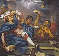 Fromiller - Apotheose des hl. Augustinus.jpeg