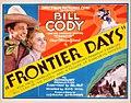 Frontier Days lobby card.jpg