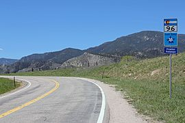 Frontier Pathways Scenic and Historic Byway.JPG