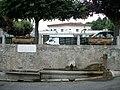 Frontignan-de-Comminges 07.jpg