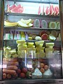 Fruit stall, Chinatown, Singapore (2914135389).jpg