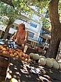 Fruit vendor (364089579).jpg