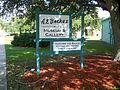 Ft Pierce FL Backus Gallery-Museum sign01.jpg