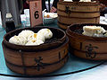 Fu Chun Tea House buns.JPG