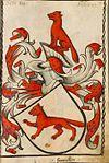 Fuchs von Fuchsberg-Scheibler91ps.jpg