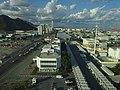 Fujairah City view north.jpg