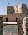 Fujairah Fort - 01.jpg