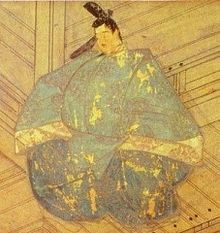 diary of lady murasaki response questions 100 must-read classics by people of color  the diary of lady murasaki by murasaki shikibu  and her compassionate and illuminating response to.