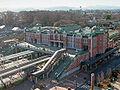 Fukaya Station 20051228.jpg