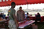 Fun for H& HS; families at squadron picnic 120818-M-XW721-022.jpg