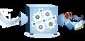 FunctionalPreservation DigitalPreservation.png