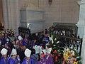Funeral del cardenal Suquía (2006) - 27942533117.jpg
