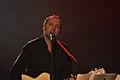 Funny van Dannen 2010 09 25 260.JPG