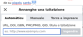 Funtzionalidade de tzitatzione automàtica de Citoid pro VisualEditor.png