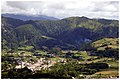 Furnas - panoramio (2).jpg