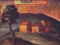 Fusenich-1589.jpg