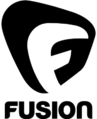 Fusion TV 2013 logo.png