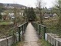 Fussweg-Steg über die Birs, Duggingen BL 20190406-jag9889.jpg