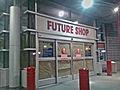 Future Shop (ancien entrée Centre Laval).jpg