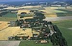 Gästre - KMB - 16000300023725.jpg