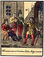 Göbwart F.S. színes illusztrációja - Háromszor....jpg