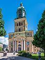 Göteborg 2493 stitch (28606255285).jpg