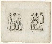Göttinger Studenten 1818.jpg