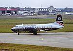 G-BCOF HS748 British Airways BHX 28-07-87 (32785720100).jpg