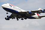 G-BNLY@LHR,05.08.2009-550kv - Flickr - Aero Icarus.jpg
