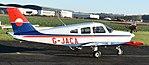 G-JACA (32019876756).jpg