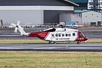 G-MCGG Sikorsky S-92 HMCG (24895934555).jpg