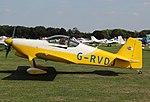G-RVDJ (43077930000).jpg