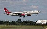 G-VRAY Virgin Atlantic A-330 (35074920523).jpg