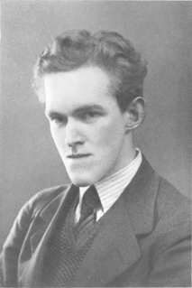 Georg Quistgaard Danish resistance member