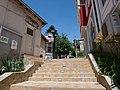 G.k. Varusha - north, 5000 Veliko Tarnovo, Bulgaria - panoramio (20).jpg