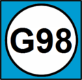 G98.png