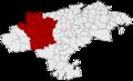 GAL Saja-Nansa.png
