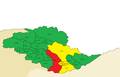 GBLA-10 Gilgit-Baltistan Assembly map.png