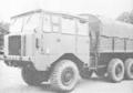 GBU15 truck.png