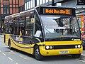 GHA Coaches T313UOX (8805305099).jpg