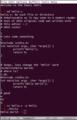 GNU ed Hello World.png